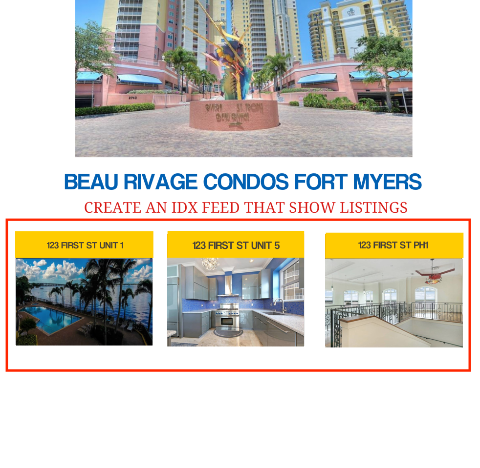 Title Companies in Fort Myers
