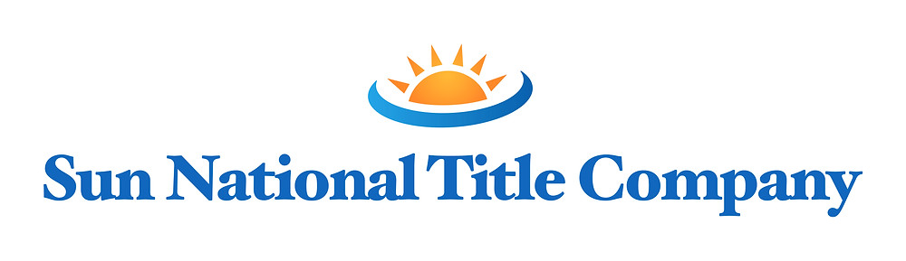 Fort Myers Beach Title Company