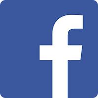 facebook+logo+vector.png