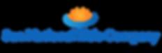 tranparent Logo.png