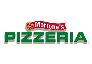 Morrones Pizza.png