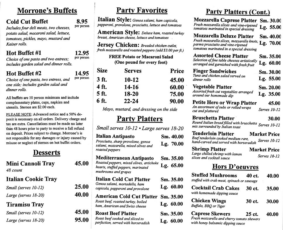 CAPE CORAL CATERER 9.03.28 AM.png