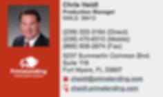 Fort Myers Mortgage Lender