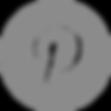PikPng.com_pinterest-logo-png-transparen