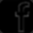 PikPng.com_facebook-logo-png_1039337.png