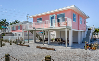 Fort Myers Beach Real Estate.png