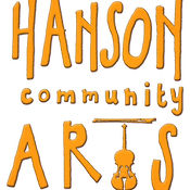 hanson logo.jpg