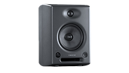 "Sonodyne SRP 500 - 5.25"" Active Studio Reference Monitor"