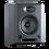 "Thumbnail: Sonodyne SRP 500 - 5.25"" Active Studio Reference Monitor"