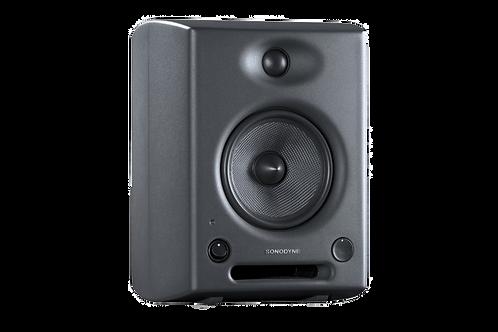 "Sonodyne SRP 500 - 5.25"" Active Studio Reference Monitor"