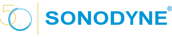 50_Sonodyne.png