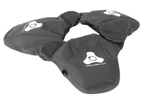 GB-3 –Grav-Bags Ballast Bags