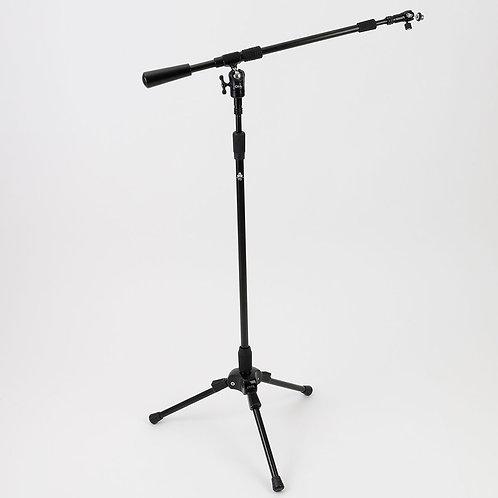 Standard Tripod Stand System (T2 – O1-L – M2)