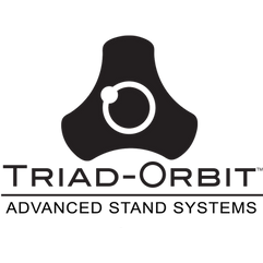 574ea965b5304fe127675e50_Triad Orbit Log