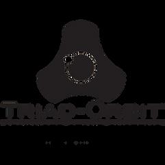 574ea965b5304fe127675e50_Triad Orbit Log