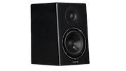 "Sonodyne PM 50 - 5.25"" Active Production Monitor"