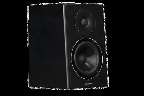 "Sonodyne PM 50 - 5.25"" Active Production Monitor"