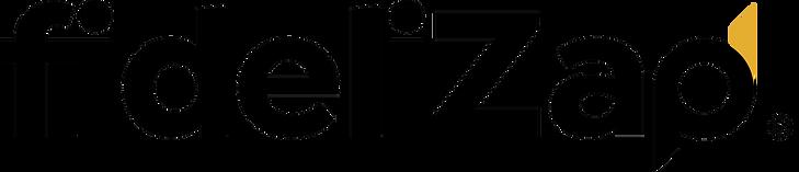 logotipo com transparencia.png
