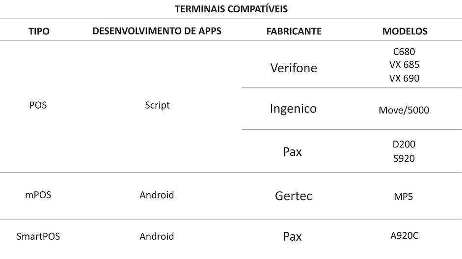 tabela PR 2 - Copia.png