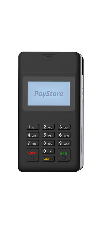 Compatible Terminals   PayStore   Seja mais que uma empresa
