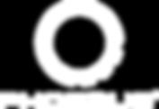 LogoPhoebus-02.png