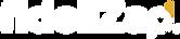 logotipoW.png