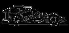 Carro de Formula 1.png