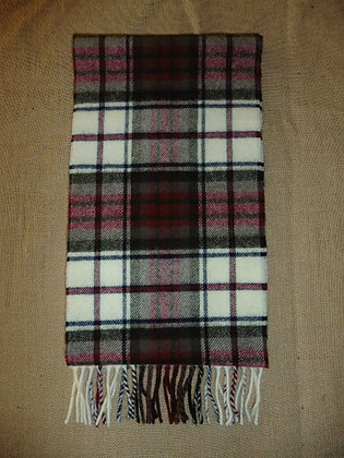 LAMBSWOOL (  dress macduff )