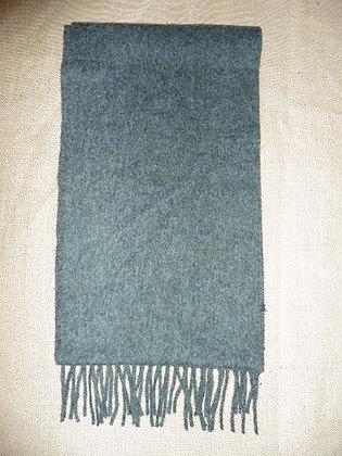 LAMBSWOOL ( grey )
