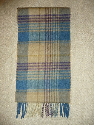 LAMBSWOOL ( swale blue )