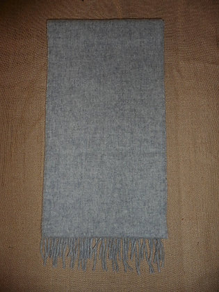 LAMBSWOOL ( silver )