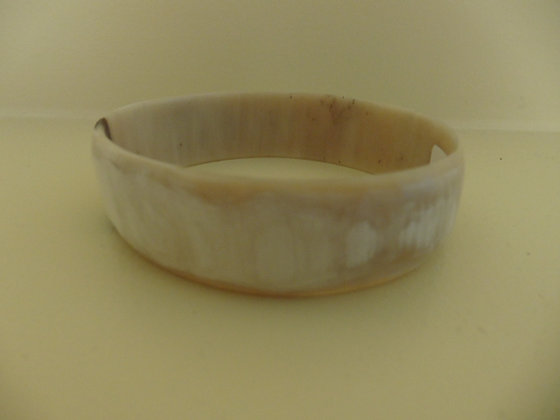 BANGLE OXHORN 1CB