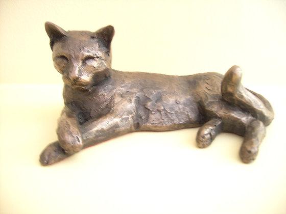 CAT, TINKERBELL