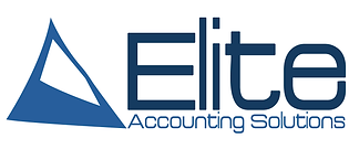 Melbourne Accountant | SMSF Accountant | Elite Accounting Solutions