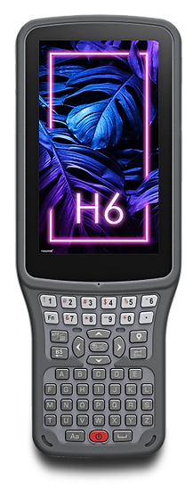 H6 with Model.png