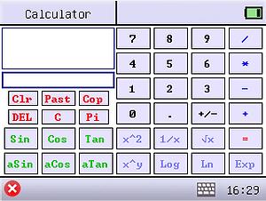计算器.png