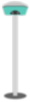 FLAT with pole shadow.png
