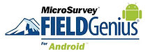 Microsurvey-fieldgenius-Android-600x600.