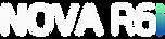 R6i logo v2 white.png