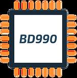 BD990.png