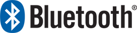 Bluetooth_Smart_Logo.svg.png
