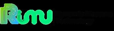 IMU logo MK3.png