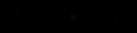 ULTRAPLUMB LOGO MK2.png