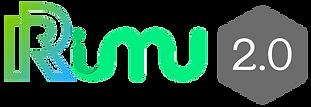 RIMU 2.png