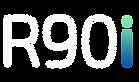 R90i white log.png