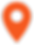 arrow orange.png