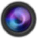 camera-lens-icon (1).png