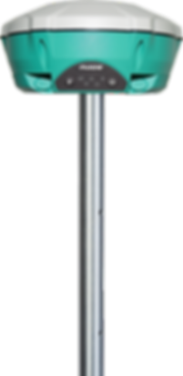 R90i X2.png