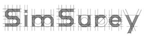 simsurvey logo mk1 BLK.png