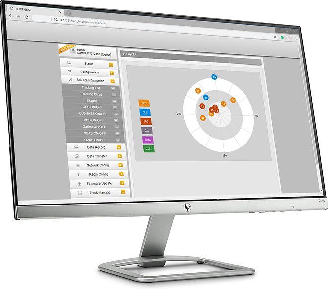 WEB PC PC.jpg